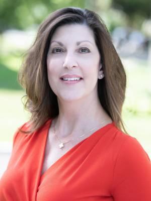 Dr. Madeline M. DiMurro, Pediatric Associates of Westfield, NJ